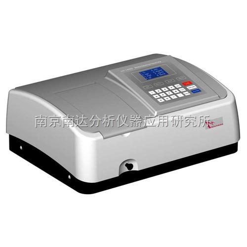 UV-1800(PC) 紫外可见分光光度计