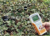 ZHTP-TZS-IW快速便携式测墒计(土壤水分仪)