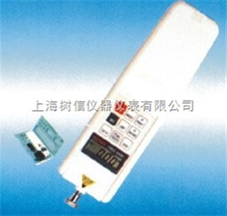 HF-02数字式测力计