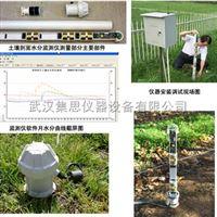 ZHTP-TZS-P6土壤剖面水分测定仪/土壤水分测试仪/土壤水分检测仪