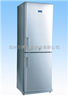 DW-FL531超低温冰箱,-40℃超低温冷冻储存箱