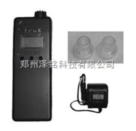 YJ0118-3煤礦下井防爆型酒精含量檢測儀