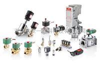 EF8320G174/24VDC原装ASCO电磁阀|阿斯卡电磁阀