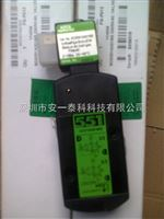 WT8551A001MS原装ASCO电磁阀特售现货
