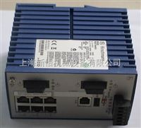 RS30-0802O6O6SDAE赫斯曼RS20-0800T1T1SDAP介质模块型号,Hirschmann RS20-1600T1T