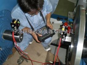 W301W301激光对中仪 中国代理商 四川 重庆 山东 山西 内蒙古 新疆