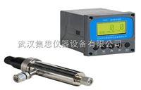 BH10-TP121在线式电导率分析仪
