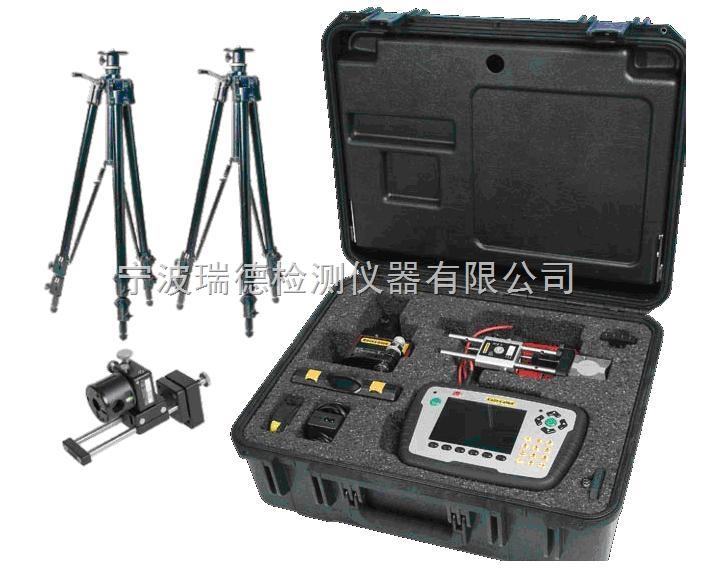 W402W402激光测平仪-瑞典进口 中国总代理 风电 苏州 辽宁 黑龙江 北京