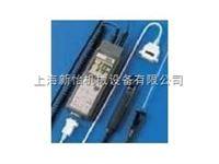 MM3 - 4FXM2原装Hirschmann GDM 3011 J光纤传感器,赫斯曼GSA 3000传感器