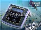 美国YSI5000溶氧/BOD测定仪