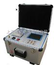 GKC-F-高压开关测试仪