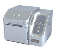 CJ43-GDYQ-121SH2甜味剂检测仪