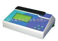 CJ43-GDYN-206S农药残毒快速检测仪
