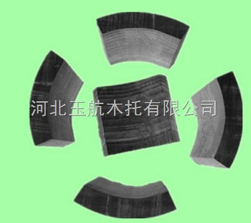 九江  化工管道木卡托厂家
