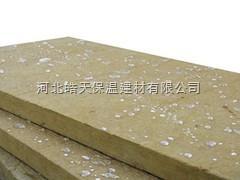 A级防火岩棉板, 高密度防水岩棉板,高密度防火岩棉板