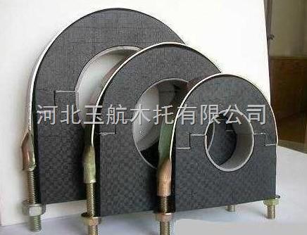 郑州批发空调木托的厂家