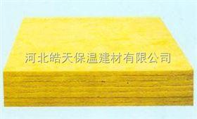 离心玻璃棉板, 玻璃棉保温板, 玻璃棉板生产厂家