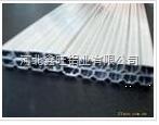 低价供应南宁优质中空铝隔条厂家