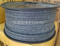 威海碳素纤维盘根厂家碳素纤维盘根