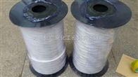 齐全销售膨胀四氟弹性带、聚四氟乙烯密封带、不干胶弹性带
