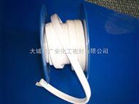 齐全直销四氟弹性带、不干胶弹性密封带、膨胀四氟弹性带