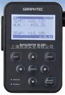 GL100日本图技温湿度记录仪