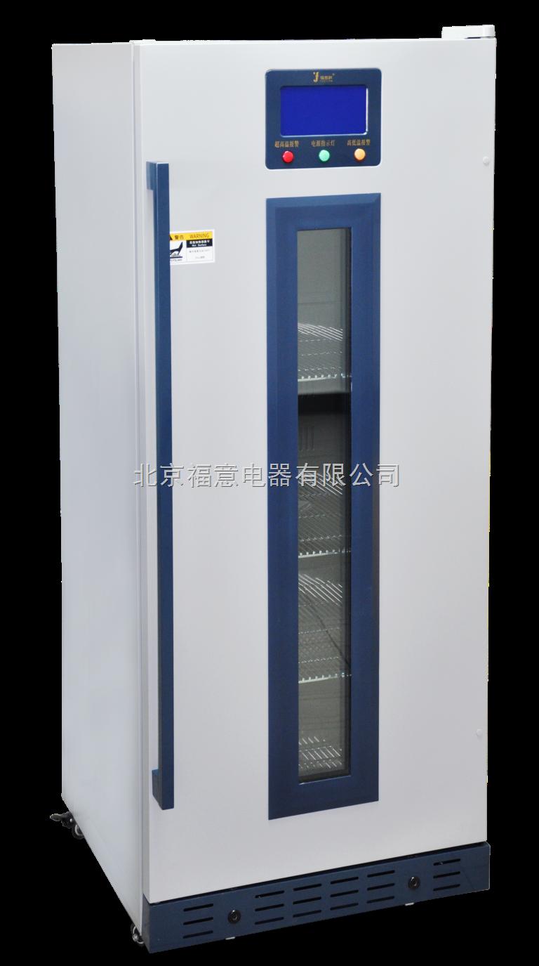 电热恒温干燥柜 (国产产品)