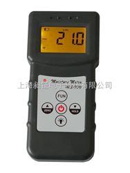 感应式地面水分测定仪CX-2014A