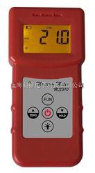 多功能感应式水分测定仪CX-2014B