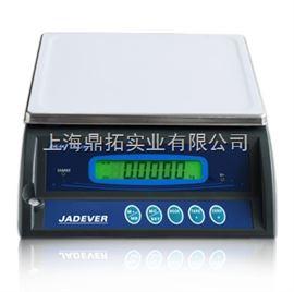 JWE制药业用3kg电子秤,钰恒电子计重秤报价