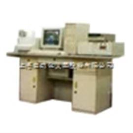 WJT-304型微机热电阻自动检定装置