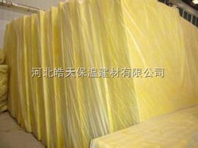 外墻酚醛泡沫板價格,A級防火酚醛保溫板