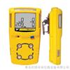 加拿大BW MC2-4MC2-4四合一气体检测仪销售服务商