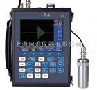 ED660数字式超声波探伤仪