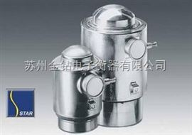 PR6201/34D1赛多利斯PR6201/34D1传感器