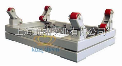 沧州1吨钢瓶秤 山西电子钢瓶秤重产品促销