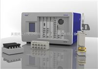 ModuLab XM MTS生物阻抗特性測試儀