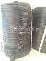 西安橡胶法兰垫片规格橡胶法兰垫片