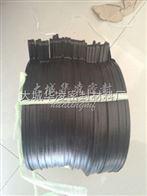 耐油耐油石棉橡胶垫片石棉橡胶垫片