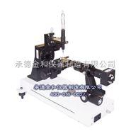 试验机系列-(接触角测试仪)-支柱产品