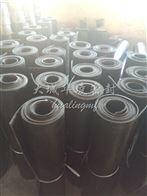 苏州耐酸碱橡胶板型号耐酸碱橡胶板