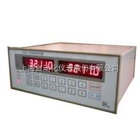 上海华东电子仪器厂GGD-33B配料控制器说明书