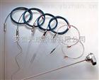 安徽天康WRE-203S微型热电偶/热电阻