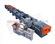 600T绝缘端子卧式拉力试验机设计原理、2000KN绝缘端子Z大抗拉强度检测设备