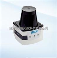 TIM551 迷你型激光扫描器