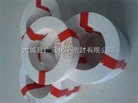 聚四氟乙烯垫片、四氟板垫