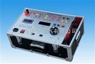 JBC-03型单相继保测试仪