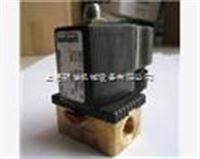 456993P德产宝德BURKERT2400型电磁阀,BURKERT宝德6519/427955K电磁阀