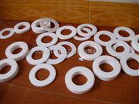 各种聚四氟乙烯防腐垫片纯四氟密封垫