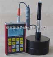NDT280凱達NDT280便攜式里氏硬度計